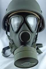 ghost-gas-masks.jpg