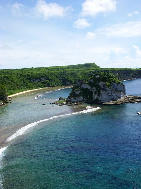 saipan-island-69644_640.jpg