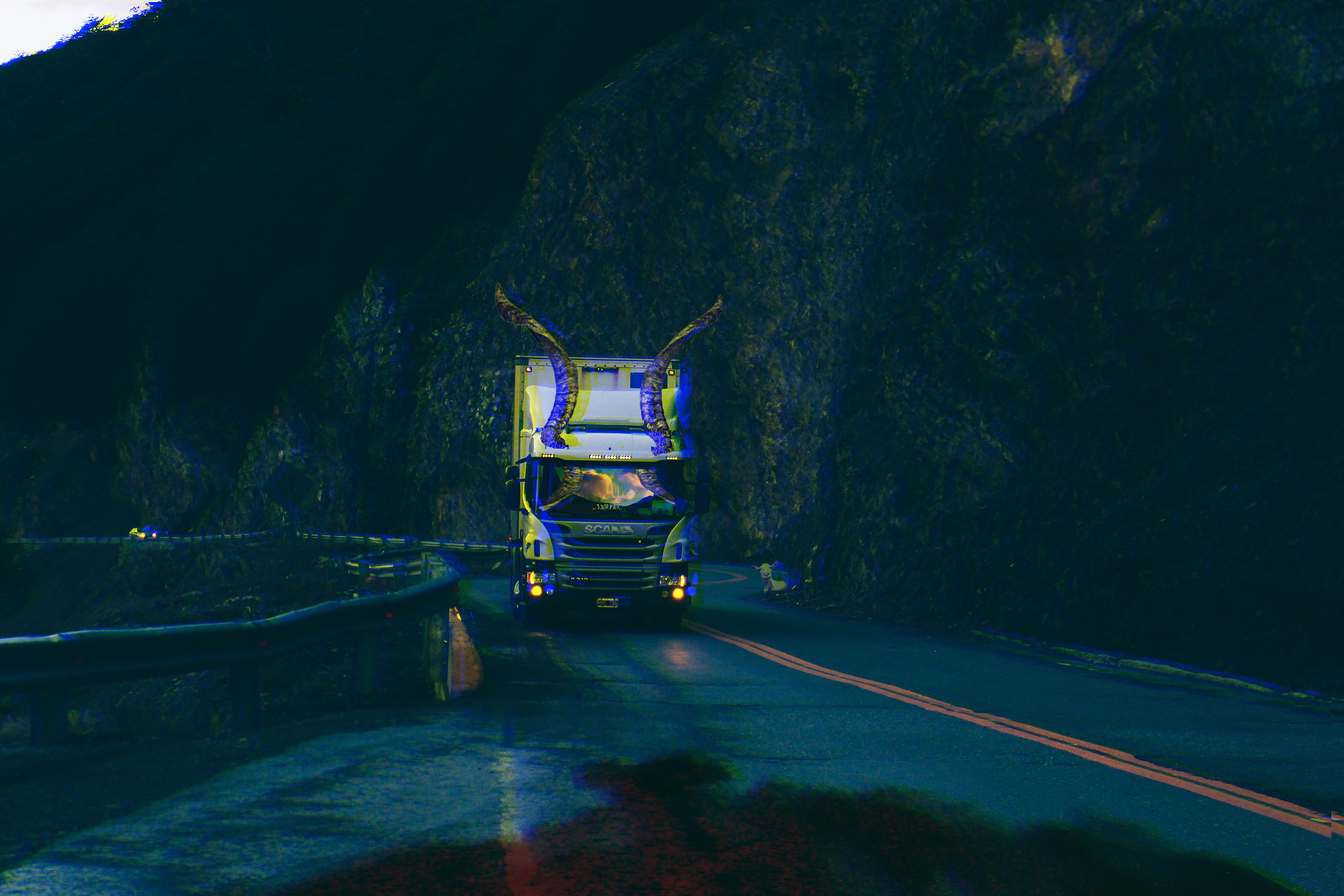 powellTheSatyrTruck.png