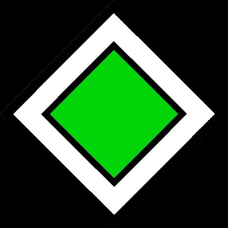 NVD-1