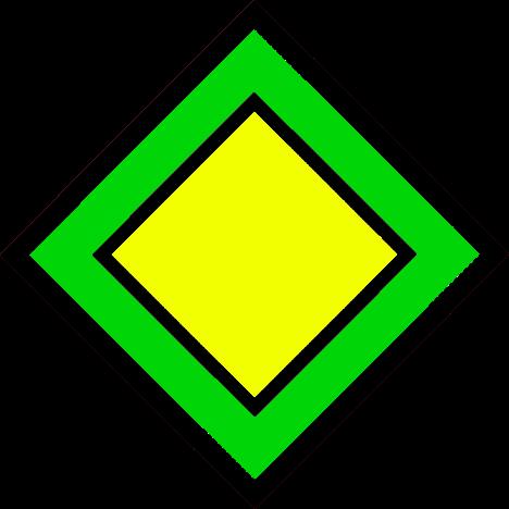 NVD_2