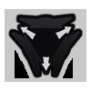 logo%20IC.png